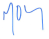Signature-Marcelo Olarreaga.png