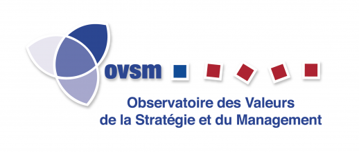 logo_OVMS.png