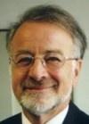 Prof. Beat Bürgenmeier