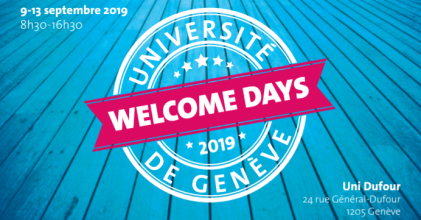 WelcomeDays2019.png