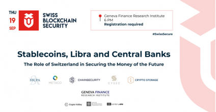 2019.09_Stablecoins, Libra and Central Banks.png