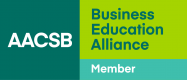 AACSB-logo-member-color-RGB.png