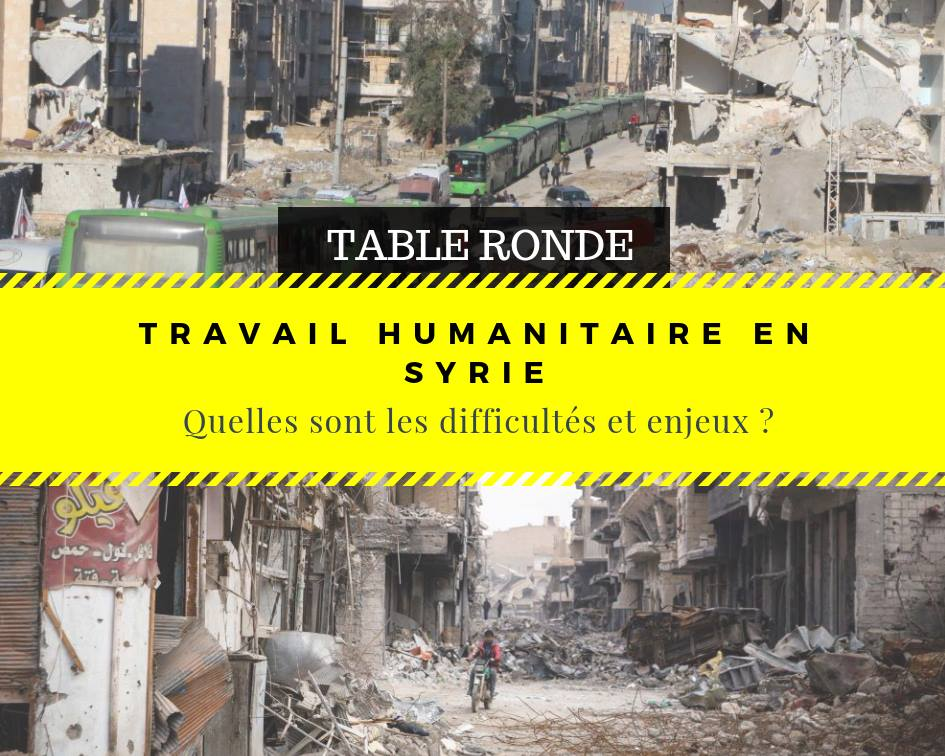 img_table_ronde_travail.jpg