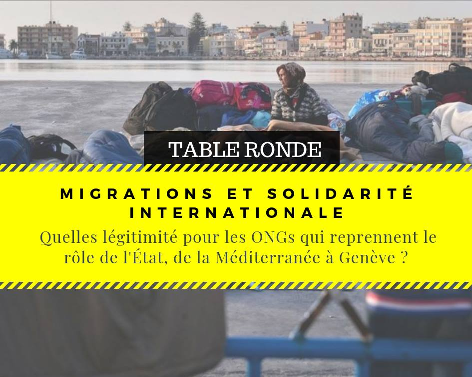 img_table_ronde_migrations.jpg