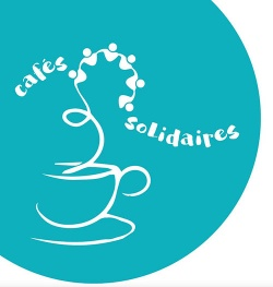 cafes-solidaires.jpg