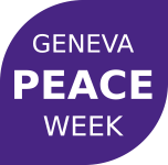 logo peace week.png