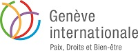 Geneve_internationale-logo_200.jpg