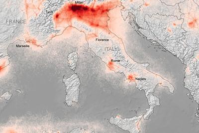 italie-satellite.jpg