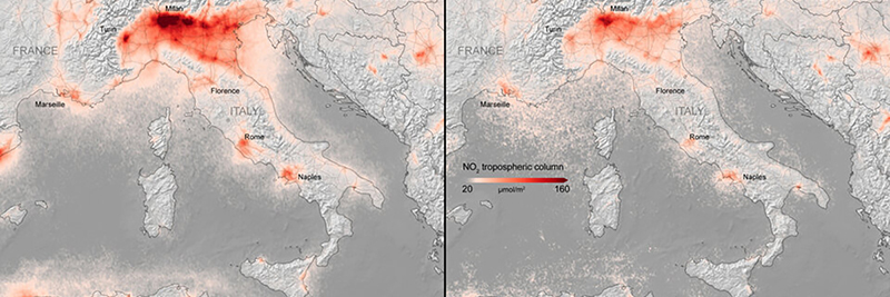 Nitrogen_dioxide_concentrations_over_Italy_article-S1.jpg