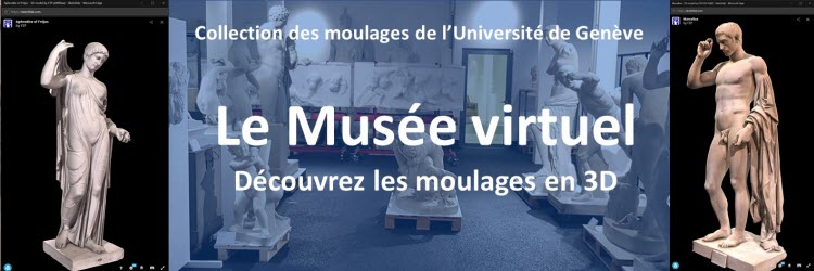 Annonce_Musee_virtuel_web.jpg