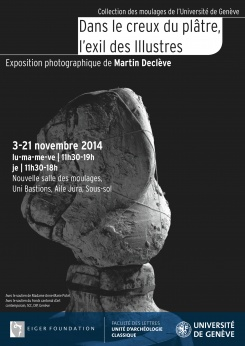 AffichesExpoPhotoDecleve.jpg