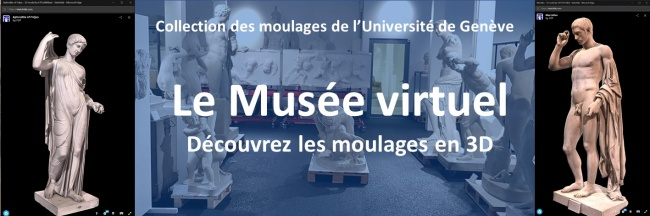 Annonce_Musee_virtuel.jpg