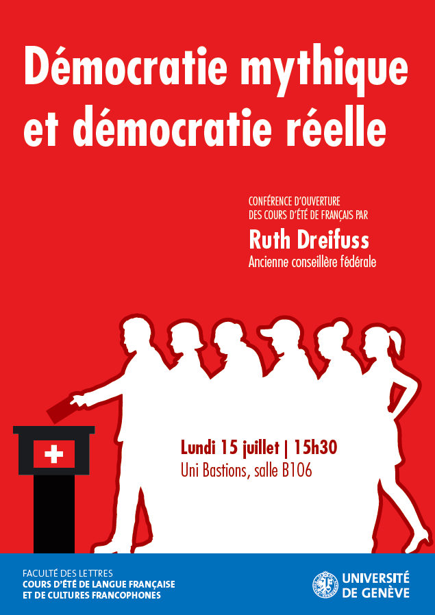 conference_dreifuss.png