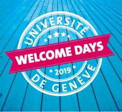 welcome_days_2019.png