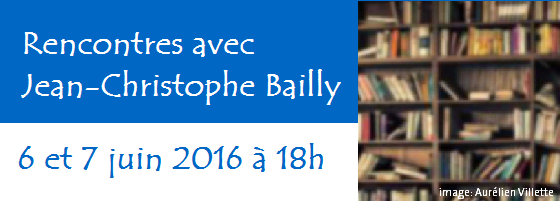 rencontres_bailly_560.png