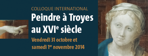 troyes.png