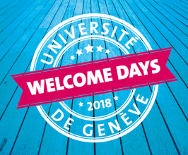 welcome_days_2018.png