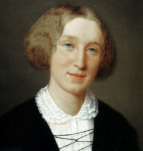 george_eliot.png