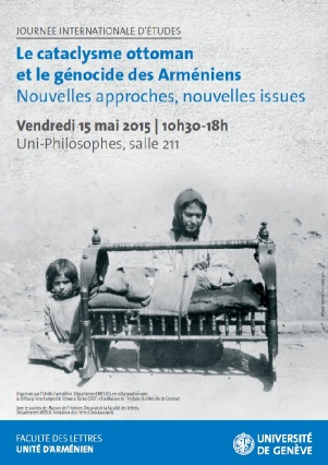 affiche_journee_armenien.jpg