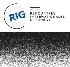 rencontres_internationales_geneve.png