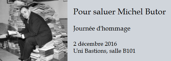 hommage_butor.png