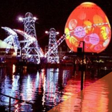 expo98_carre.png