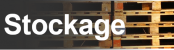 003Stockage.png