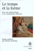 Couverture_Epistomologie_musicale