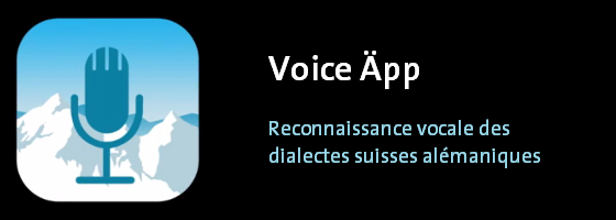 voiceapp.png