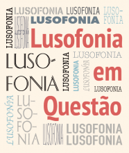 lusofonia.png