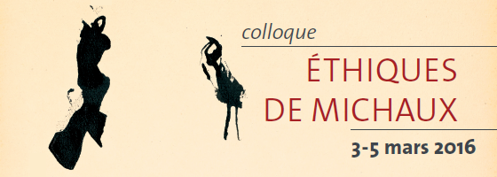 colloque_michaux.png