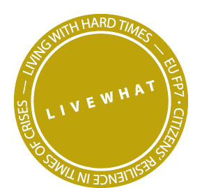 logo livewhat