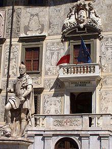 220px-Palazzo_dei_Cavalieri_(detail)_-_Pisa,_Italy