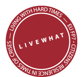livewhat_logo_290