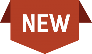 new-icon-1497910_960_720