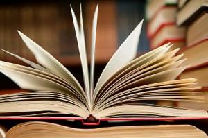 books-logo_144