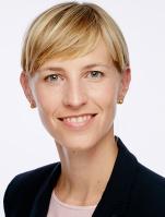 Prof. Isabella ECKERLE
