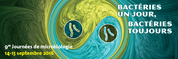 Web600x200-JourneesMicrobio-2016.jpg