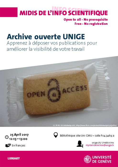2017_midi_Archive-ouverte_flyer_fr.png