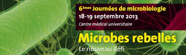 Microbio2013