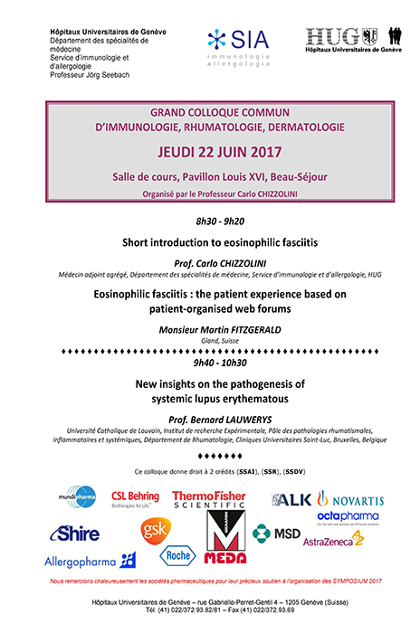 SIA-GRAND COLLOQUE COMMUN -RHUMATO-IMMUNO-22JUIN2017 (1).jpg