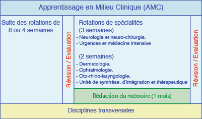 clinique5_v7.png