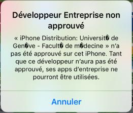 HTT_Erreur Iphone6 copy.png