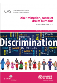 Brochure CAS Discrimination.png