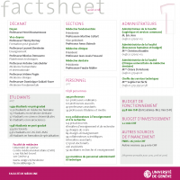 factsheet-2018_final_Page_1.png