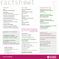 factsheet-2016-11-fr-Web_final_Page_1.png