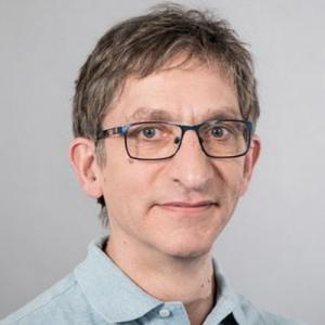 Christian Lovis amène son expertise aux instances européennes