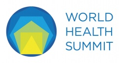 world health summit logo.jpg