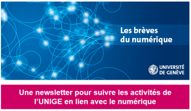 Newsletter BTN.PNG