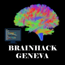Even-BrainHack.jpg